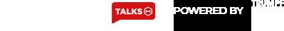 industry TALKS. Generando conocimiento para la Industria